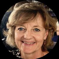 Anne-Marie Desmaison