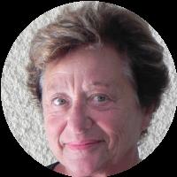 Hélène Scalièri