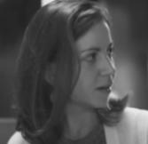 Mélanie Simon-Franza