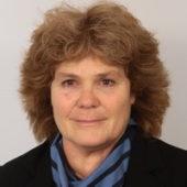 Elisabeth Rezer-Sandillon