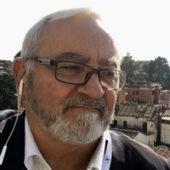 François Cohen-Séat