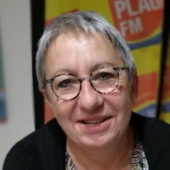 Françoise Coineau