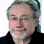 Jean François Cazeaux