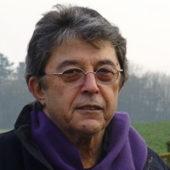 Jean-Luc Eysseric