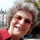 Lise Doussin