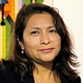Carmen Minchan Silva-Benard
