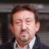 Ivan Quezada